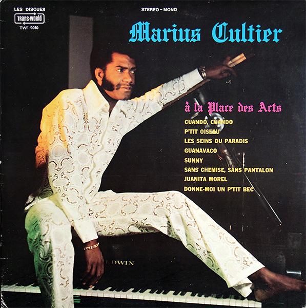 marius-cultier_a-la-place-des-arts_1970_trans-world-TWF9010_