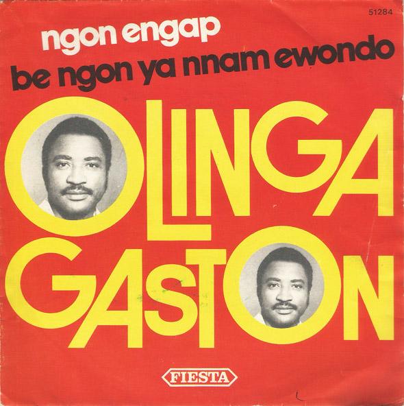 olinga-gaston_ngon-engap_1977