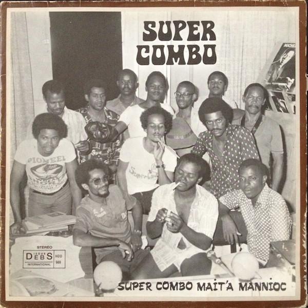 super-combo_1975_