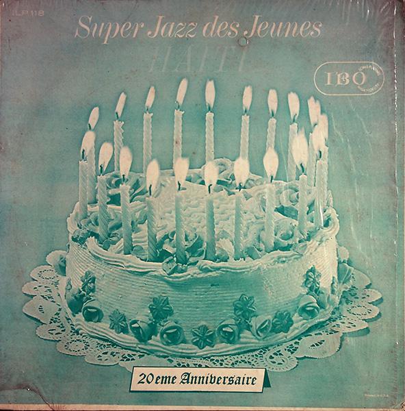 super-jazz-des-jeunes_20eme-anniversaire_Ibo-ILP118