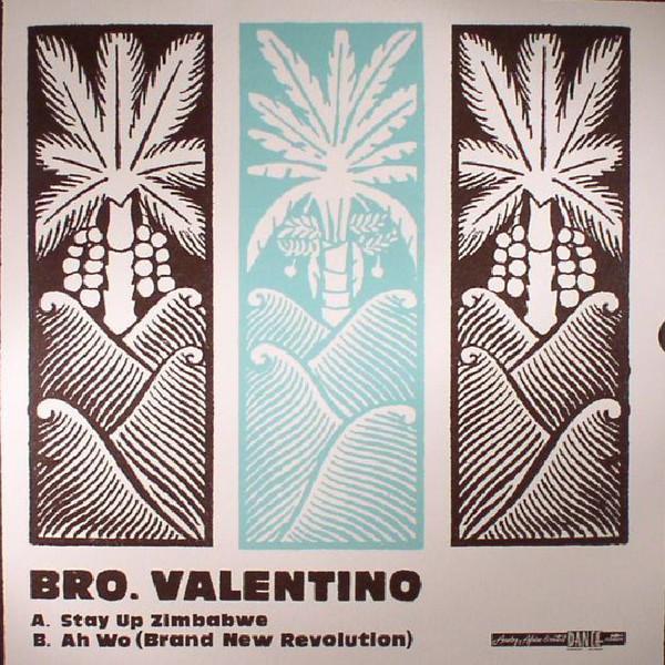 bros.-valentino_stay-up-zimbabwe_analog-africa-2017