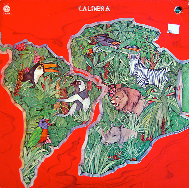 caldera_capitol_1976_600