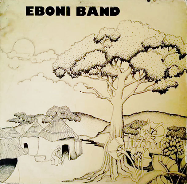 eboni-band_