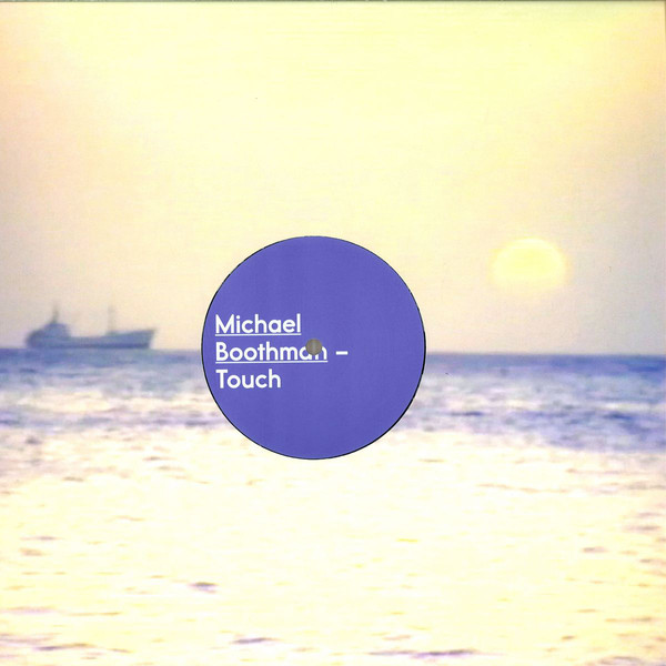 michael boothman touch