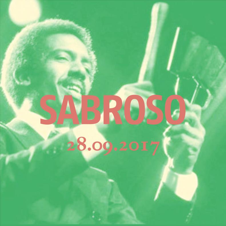 Boutros-B_Ach-Schuh_SABROSO-ESPRESSO_28.09.2017_
