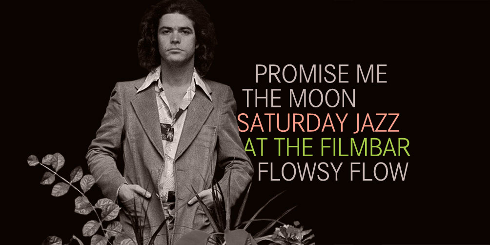 Saturday-Jazz-at-The-Filmbar_Flowsy-Flow_fb_20170930