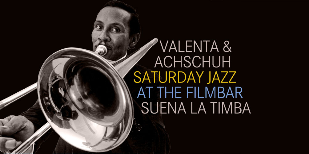 Saturday-Jazz-at-The-Filmbar_Valenta+Achschuh_fb_20170916