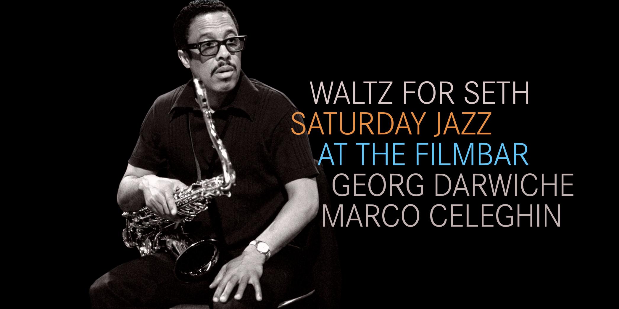 Saturday-Jazz-at-The-Filmbar_darwiche+celeghin_fb_20170902_