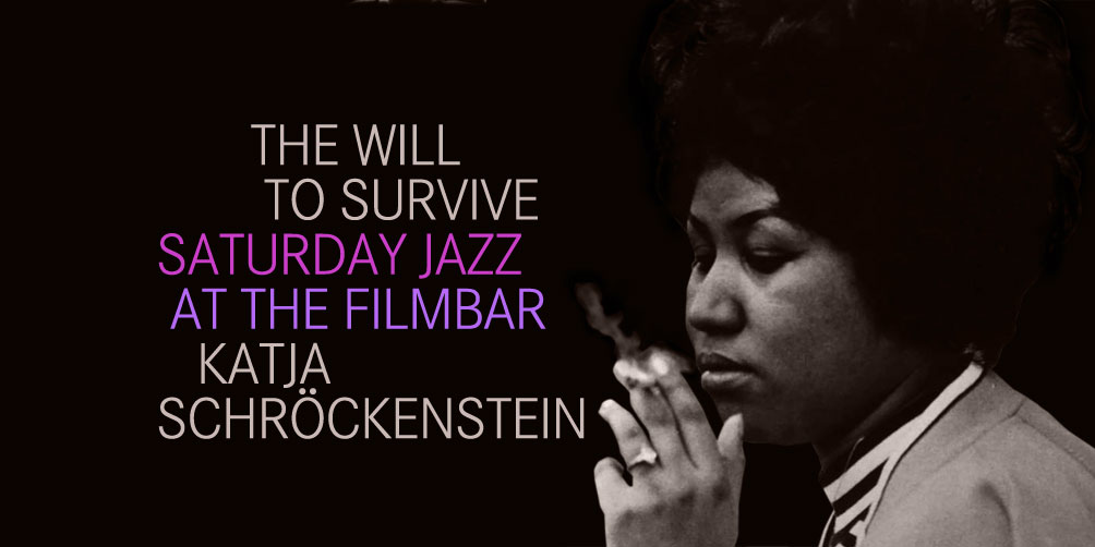 Saturday-Jazz-at-The-Filmbar_katja-schröckenstein_fb_20170923