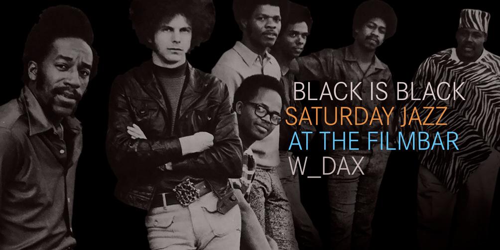 Saturday-Jazz-at-The-Filmbar_w-dax_fb_20170909_