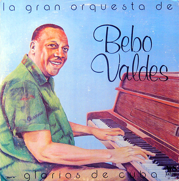 bebo-valdes_glorias-de-cuba_wslatino_600
