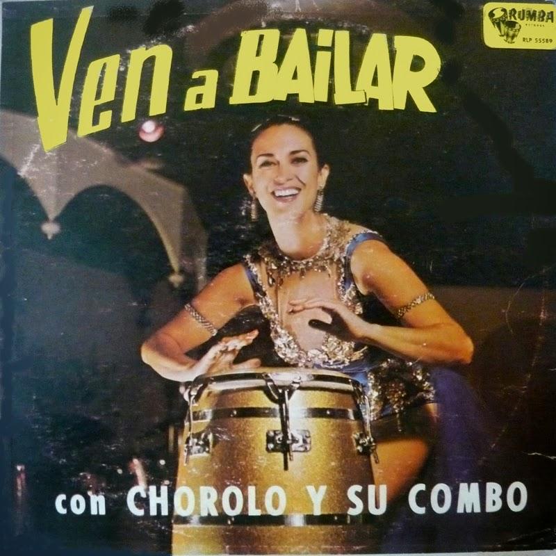 chorolo-y-su-combo_ven-a-bailar_