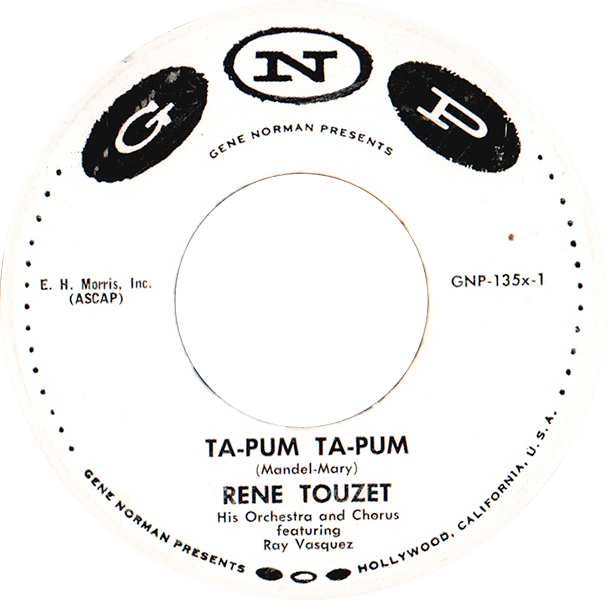 rene-touzet_ta-pum_ta-pum_feat.-Ray-Vasquez_GNP-135x-1_