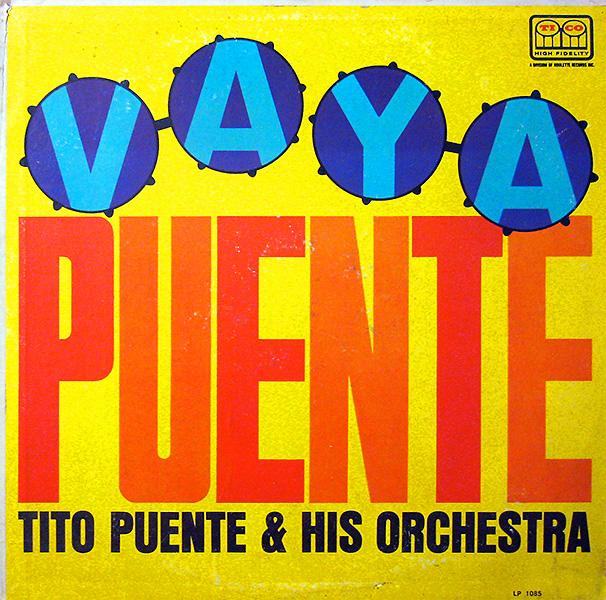 tito-puente_vaya_1962_tico-1085