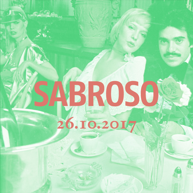 Boutros-B_Ach-Schuh_SABROSO-ESPRESSO_26.10.2017_