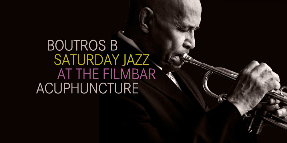 Saturday-Jazz-at-The-Filmbar_Boutros-B_fb_20171014
