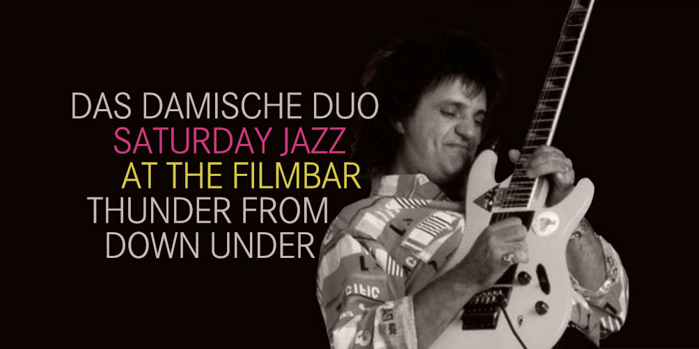 Saturday-Jazz-at-The-Filmbar_Das-damische-Duo_fb_20171021