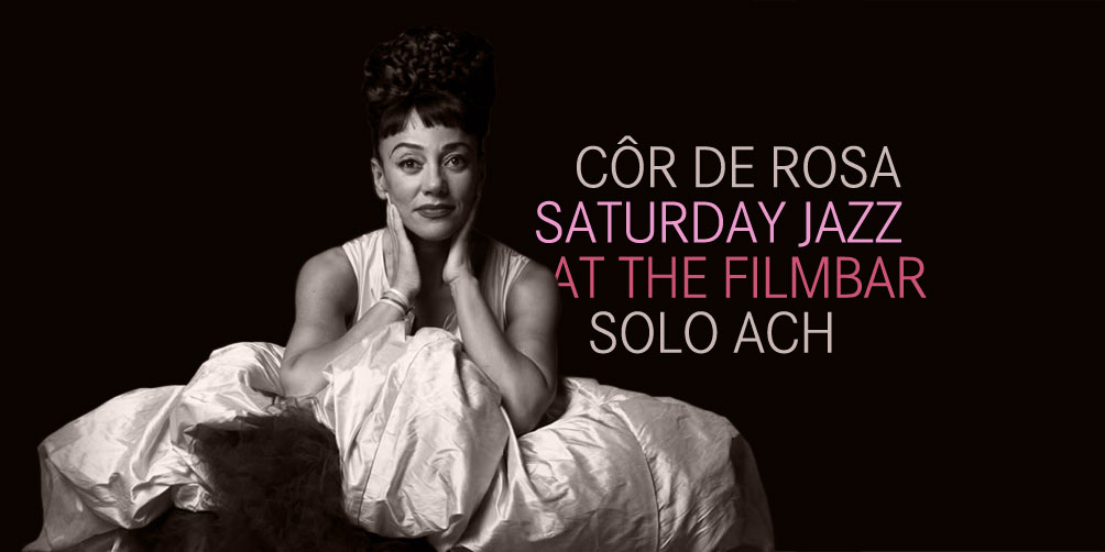 Saturday-Jazz-at-The-Filmbar_Solo-Ach_fb_20171007