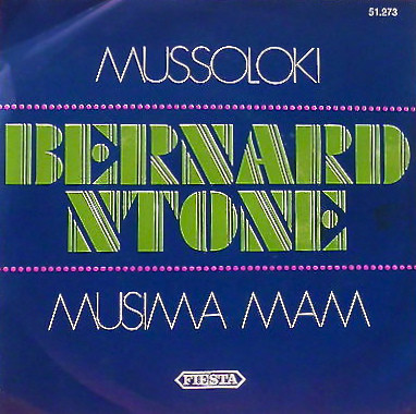 bernard-ntone_mussoloki_1976