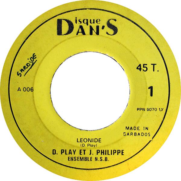 d.-play-et-j.-philippe_ensemble-n.s.b._leonide_7'-disque-dan's_A006_