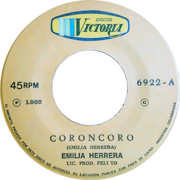 emilia-herrera_coroncoro_7'-discos-victoria-6922-A_1985