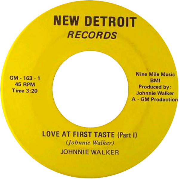 johnnie-walker_love-at-first-taste_new-detroit-GM163