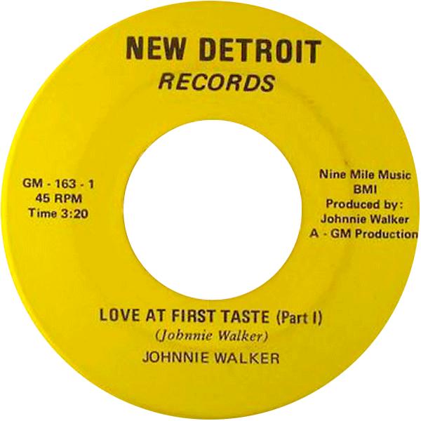 johnnie-walker_love-at-first-taste_new-detroit-GM163