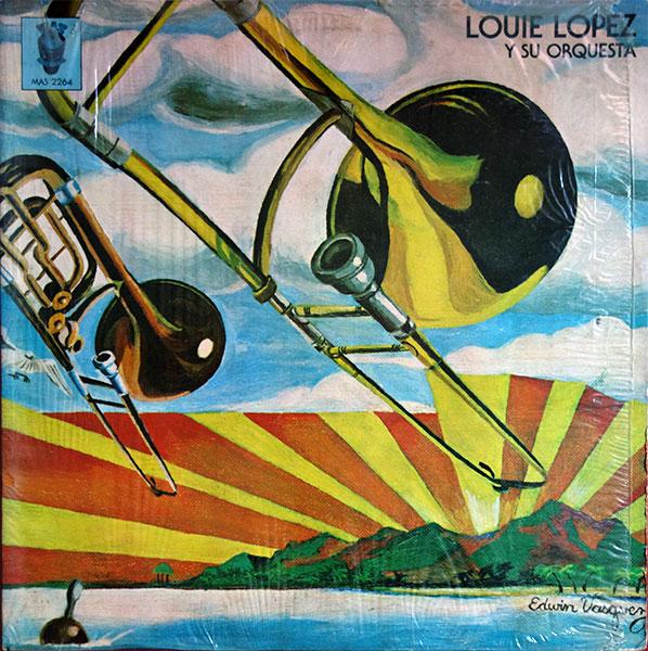louie-lopez-y-su-orq_mas-rec-2264_1974