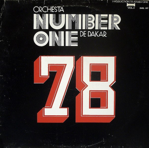 orch-number-one-de-dakar_Vol.2_1978_
