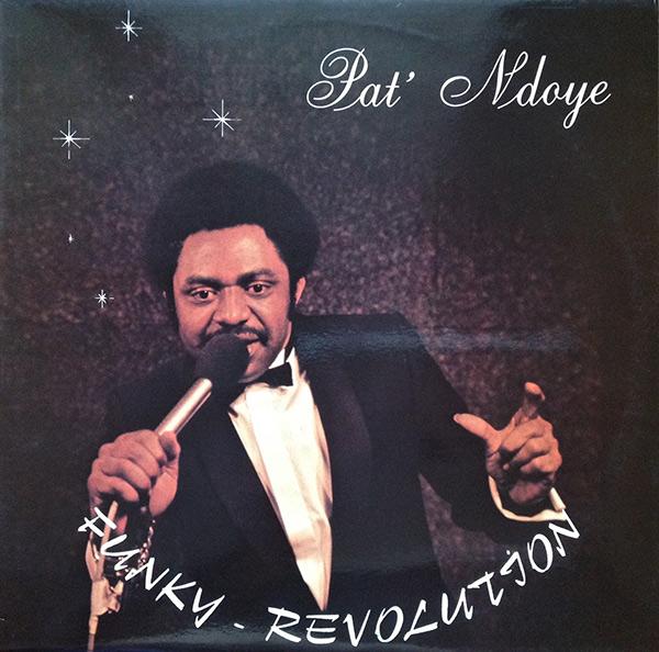 pat'-ndoye---funky-revolution_