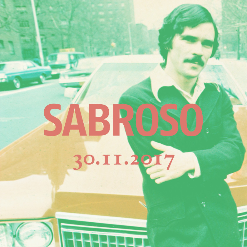 Boutros-B_Ach-Schuh_SABROSO-ESPRESSO_30.11.2017_