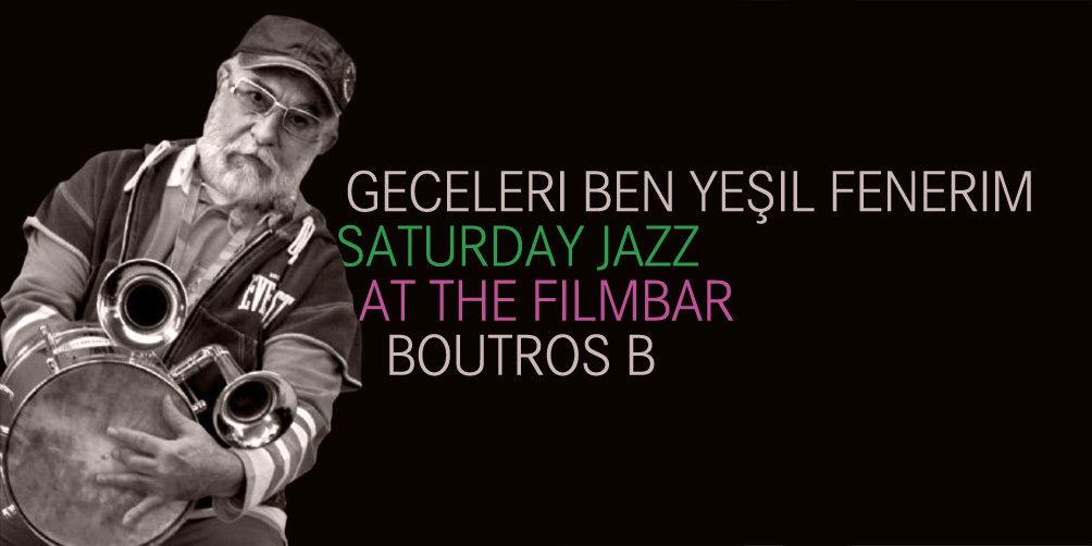 Saturday-Jazz-at-The-Filmbar_Boutros-B_fb_20171216