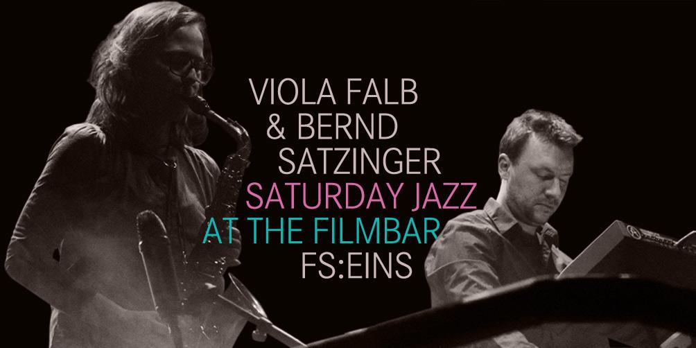 Saturday-Jazz-at-The-Filmbar_FSeins_fb_20171125