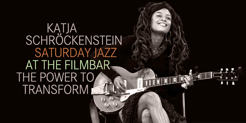 Saturday-Jazz-at-The-Filmbar_Katja_fb_20171209