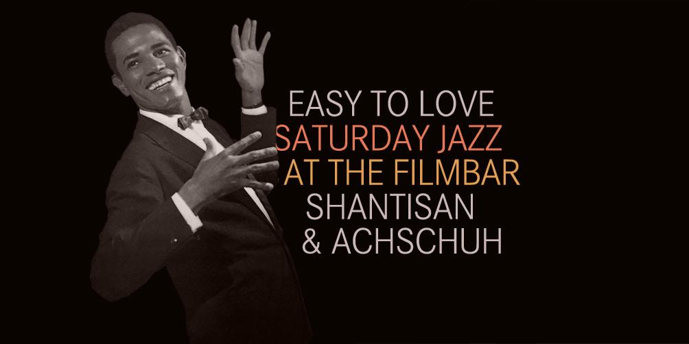 Saturday-Jazz-at-The-Filmbar_Shantisan_fb_20171111