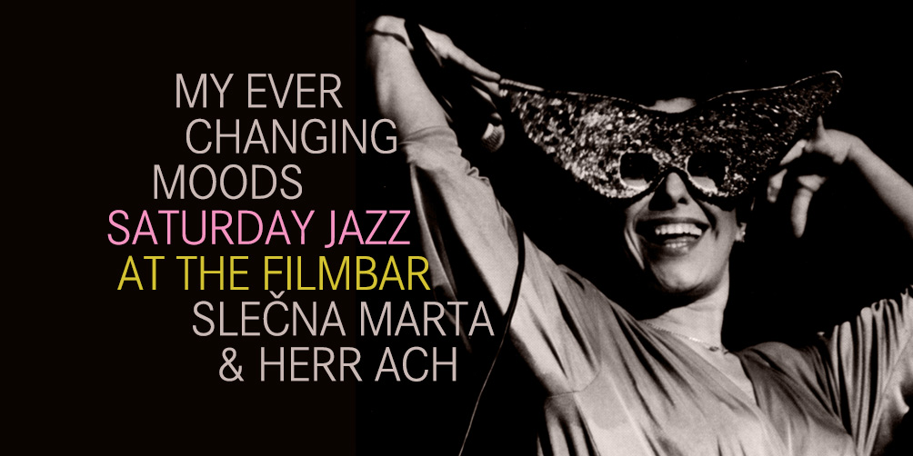Saturday-Jazz-at-The-Filmbar_Slecna-Marta_fb_20171202