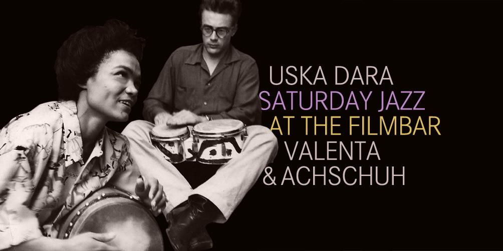 Saturday-Jazz-at-The-Filmbar_Valenta+Achschuh_fb_20171104