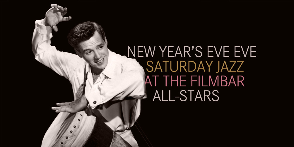 Saturday-Jazz-at-The-Filmbar_new-years-eve-eve_fb_20171230