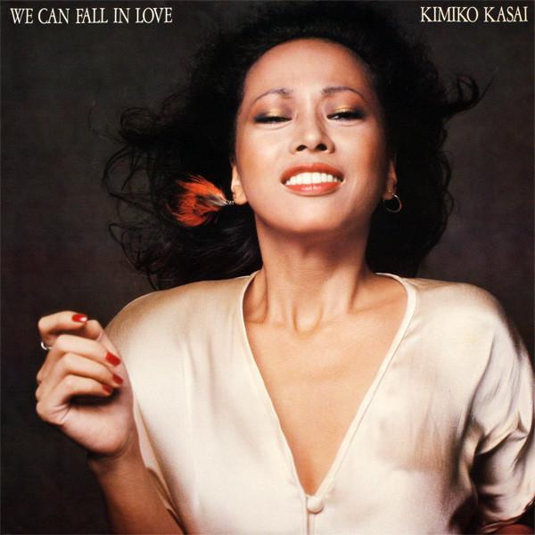 kimiko-kasai_we-can-fall-in-love_1976
