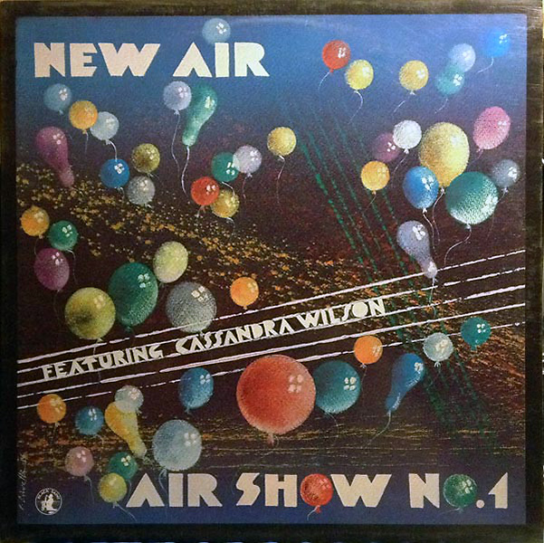 new-air-feat.-cassandra-wilson_air-show-no.1_1986