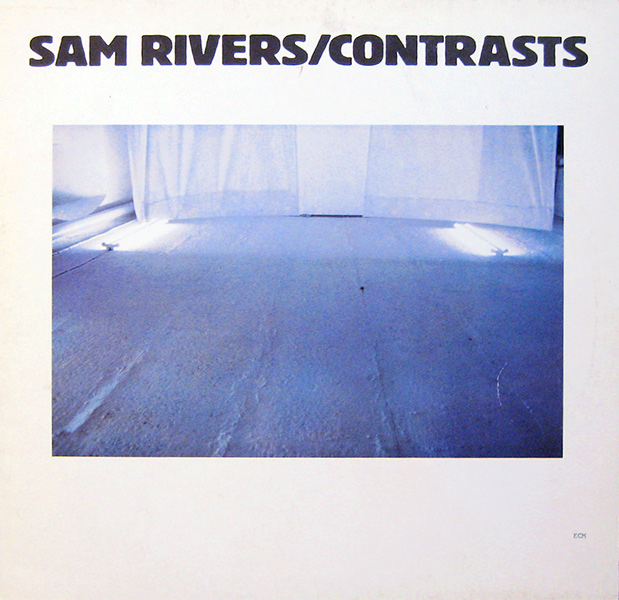 sam-rivers_contransts_ECM1162_1980_600