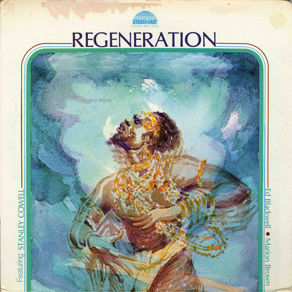 stanley-cowell_regeneration_Strata-East–SES-19765_1976
