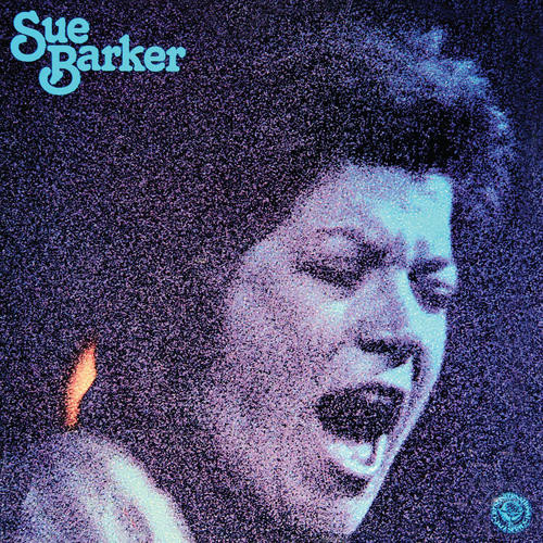 sue-barker_1976