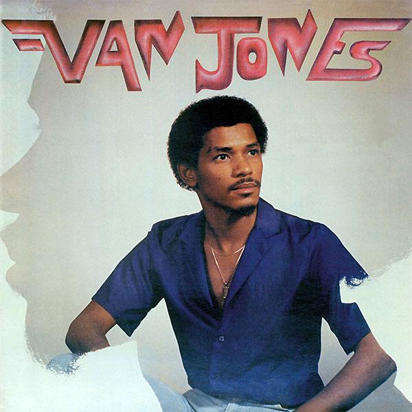 van-jones_time-has-made-me-new_1981