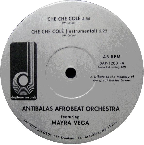 antibalas-afrobeat-orchestra_mayra-vega_che-che-chole_