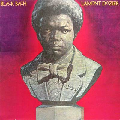 lamont-dozier_black-bach_1974