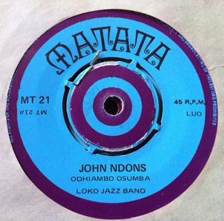loko-jazz-band_john-ndonis_matama_