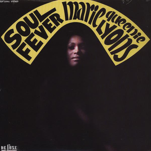 marie-queenie-lyons_soul-fever_