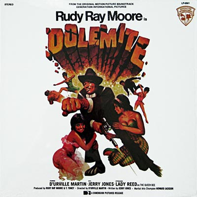 rudy-ray-moore-is-dolemite_1975_