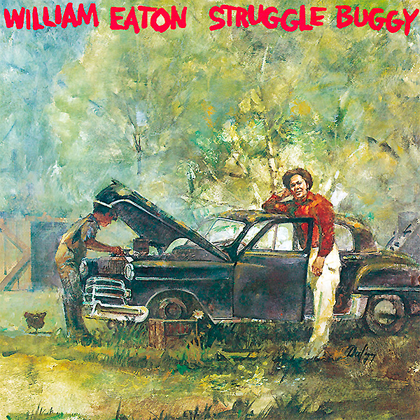 william-eaton_struggle-buggy_1977_600